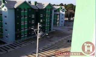 Apartamento em Canela, bairro Beco Da Alegria