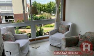 Apartamento em Gramado, bairro Bavária