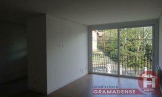 Apartamento em Gramado, bairro Planalto