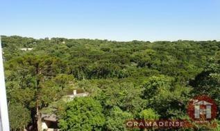 Apartamento em Gramado, bairro Mato Queimado