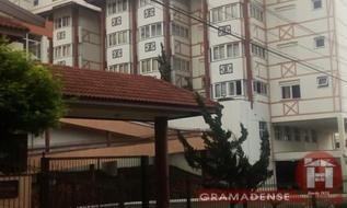 Apartamento em Gramado, bairro Vila SuiÇa