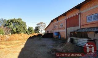 Área de Terra em Gramado, bairro Carazal