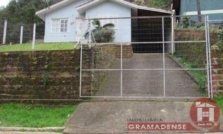 Casa em Gramado, bairro Prinstrop