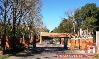 Casa em Gramado, bairro Centro