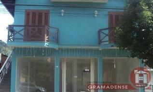 Loja Comercial em Gramado, bairro Piratini