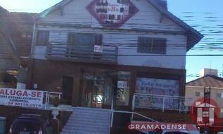 Loja Comercial em Gramado, bairro Carniel