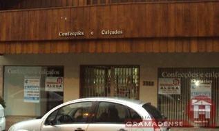 Loja Comercial em Gramado, bairro