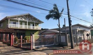 Pousada em Gramado, bairro Várzea Grande