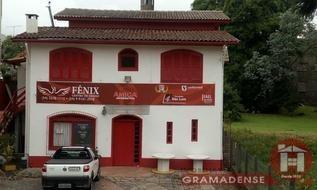 Sala Comercial em Canela, bairro Centro
