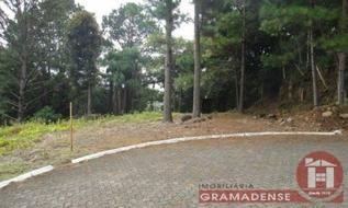 Terreno em Gramado, bairro Vale Das Colinas