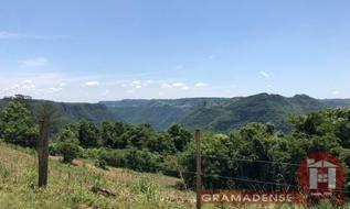 Terreno em Gramado, bairro Linha Nova