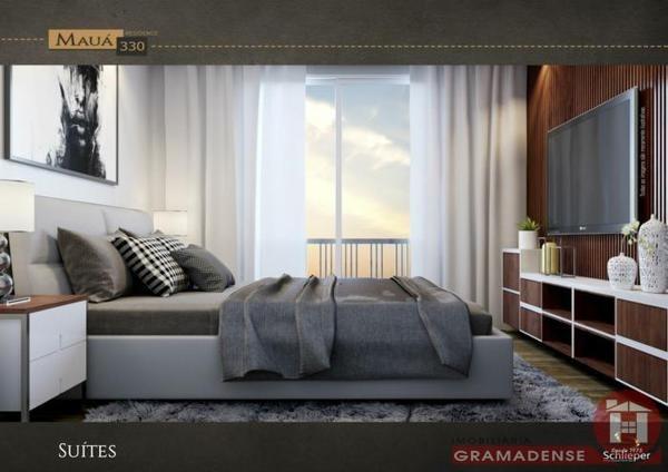 Imovel-apartamento-canela-a103708-40240