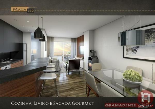 Imovel-apartamento-canela-a103708-40241