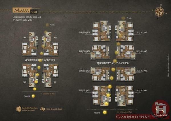 Imovel-apartamento-canela-a103708-40242
