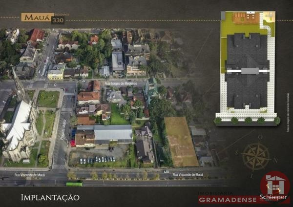 Imovel-apartamento-canela-a103708-40243