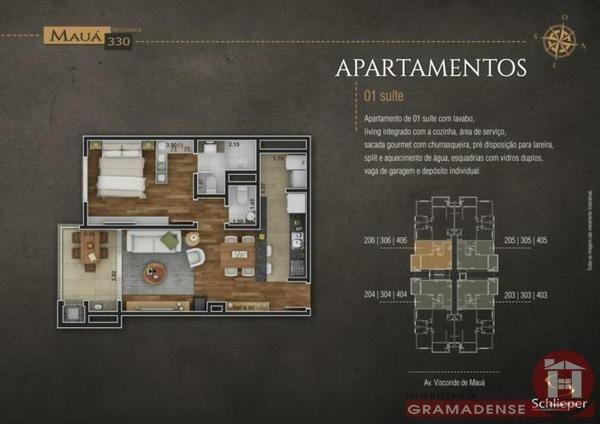 Imovel-apartamento-canela-a103708-40244