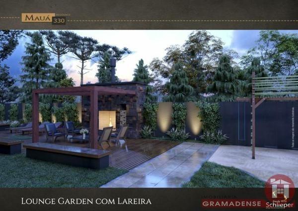 Imovel-apartamento-canela-a103708-40245