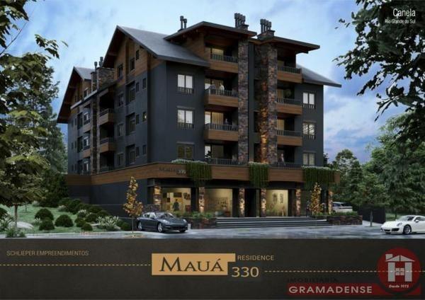 Imovel-apartamento-canela-a103708-40246