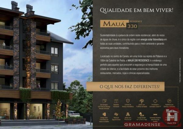Imovel-apartamento-canela-a103708-40247