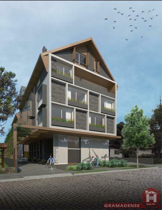 Imovel-apartamento-canela-a103752-41529