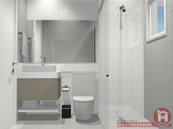 Imovel-apartamento-canela-a103752-41532