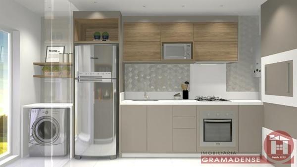 Imovel-apartamento-canela-a103752-41534