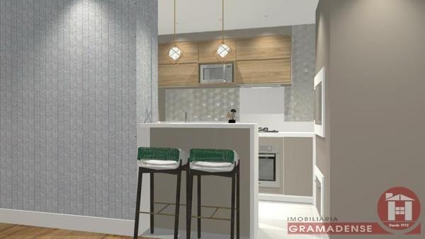 Imovel-apartamento-canela-a103752-41535