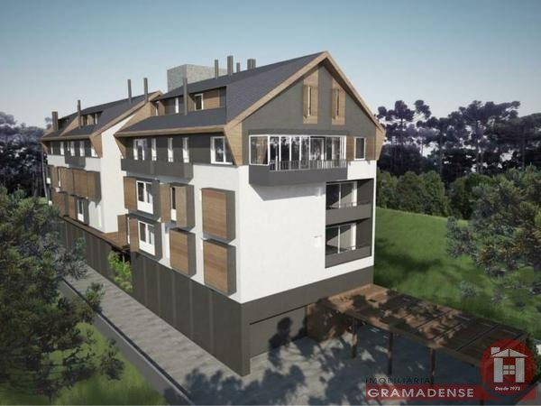 Imovel-apartamento-canela-a103753-41517