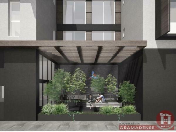 Imovel-apartamento-canela-a103753-41519