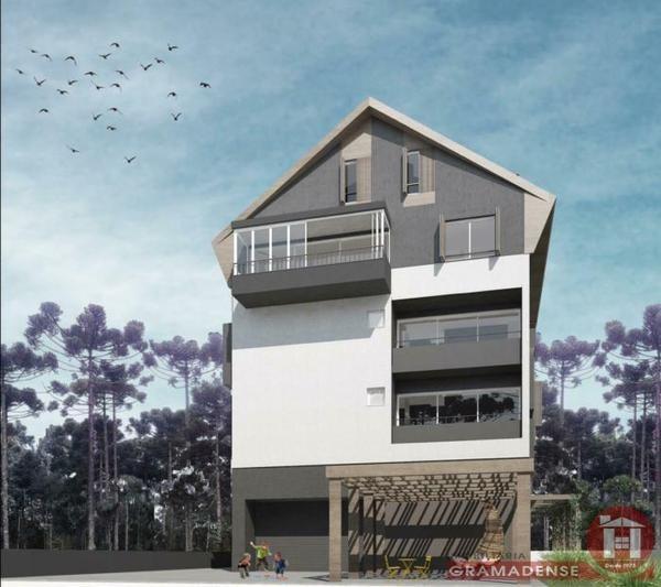 Imovel-apartamento-canela-a103753-41520