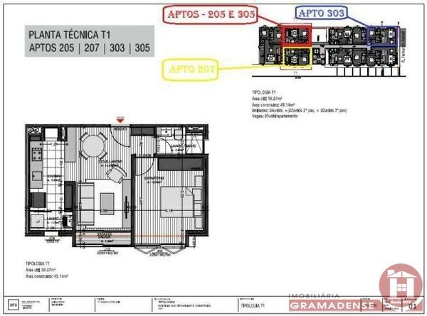 Imovel-apartamento-canela-a103753-41523