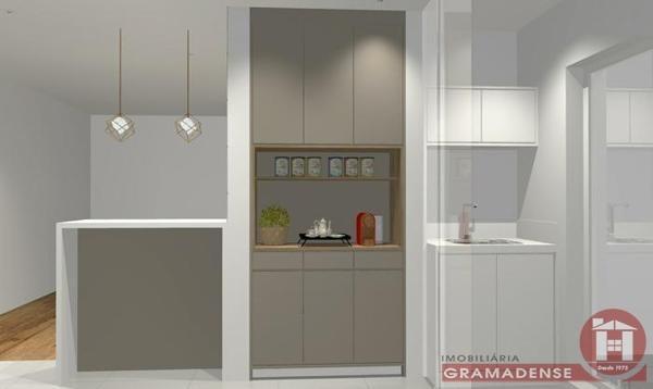 Imovel-apartamento-canela-a103753-41526