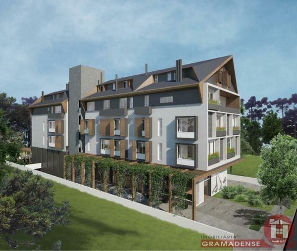Imovel-apartamento-canela-a103753-41527