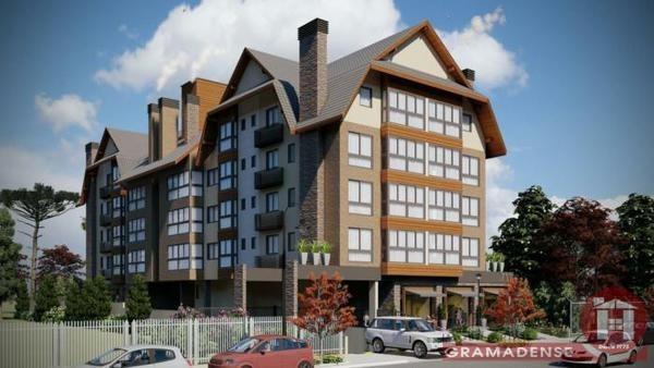 Imovel-apartamento-canela-a103882-45478