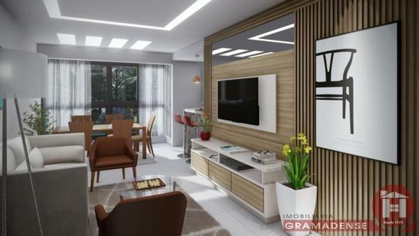 Imovel-apartamento-canela-a103882-45479