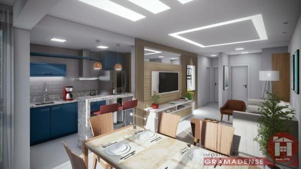 Imovel-apartamento-canela-a103882-45480