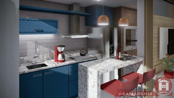 Imovel-apartamento-canela-a103882-45481