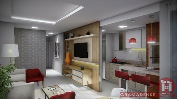 Imovel-apartamento-canela-a103882-45482