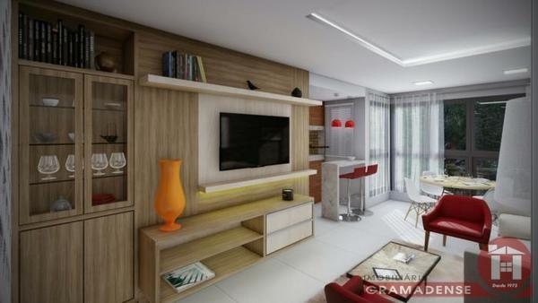 Imovel-apartamento-canela-a103882-45483