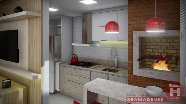 Imovel-apartamento-canela-a103882-45484