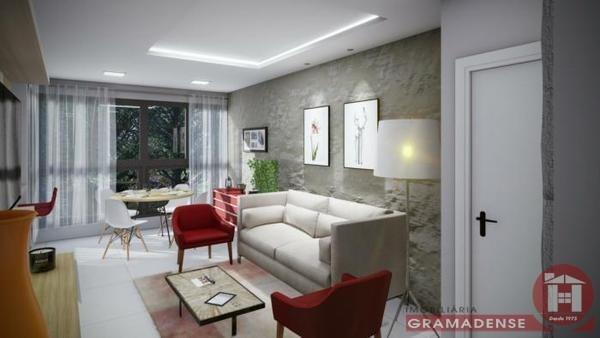 Imovel-apartamento-canela-a103882-45485