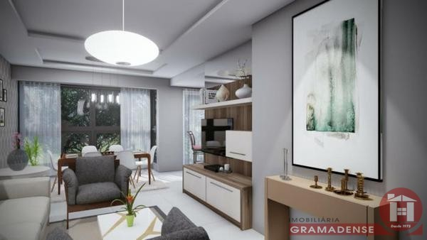 Imovel-apartamento-canela-a103882-45486