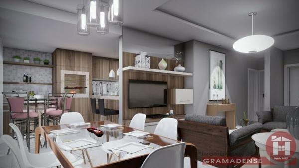 Imovel-apartamento-canela-a103882-45487