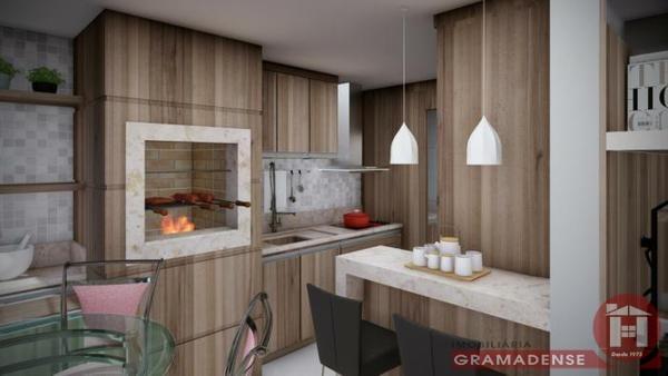 Imovel-apartamento-canela-a103882-45488