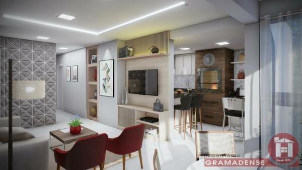 Imovel-apartamento-canela-a103882-45489