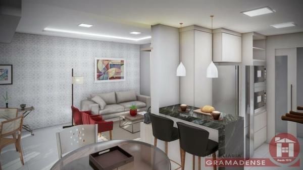 Imovel-apartamento-canela-a103882-45490
