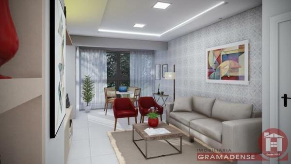 Imovel-apartamento-canela-a103882-45491