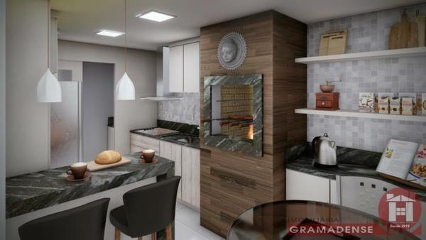Imovel-apartamento-canela-a103882-45492