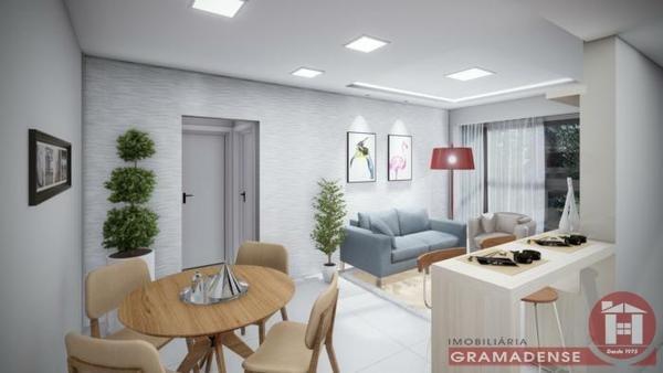 Imovel-apartamento-canela-a103882-45493