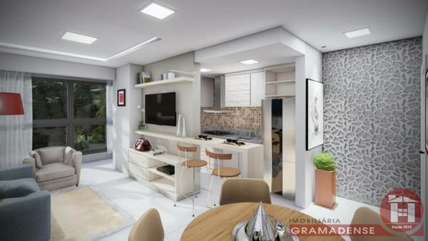 Imovel-apartamento-canela-a103882-45494